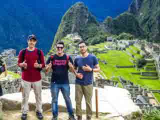 10 Amazing Tips To Have an Awesome Experience At The Inca Trail