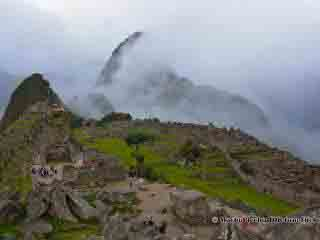 Cost to go to Machu Picchu