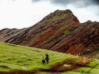 Rainbow Mountain 10 Important Tips To Have an Incredible Adventure