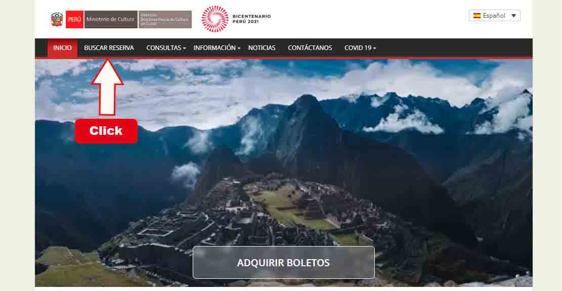 Machu-Picchu-Official-Site