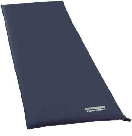 thermarest mattress